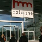 Presenting The Guide For IMM Cologne 2019