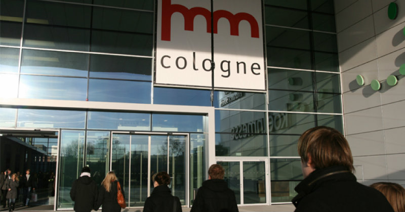 imm cologne Presenting The Guide For IMM Cologne 2019 Presenting the Guide for IMM Cologne 2019 1