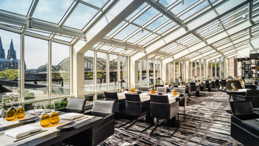 The Most Luxurious Hotels to Stay In during Imm Cologne 2019 imm cologne The Most Luxurious Hotels to Stay In during Imm Cologne 2019 The Most Luxurious Hotels to Stay In during Imm Cologne 2019 7