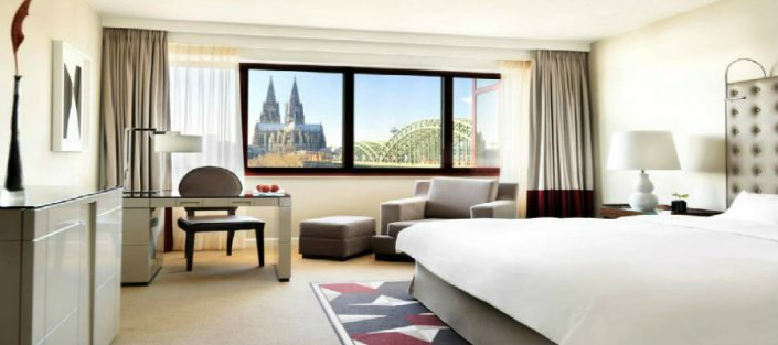 imm cologne The Most Luxurious Hotels to Stay In during Imm Cologne 2019 The Most Luxurious Hotels to Stay In during Imm Cologne 2019 705x313