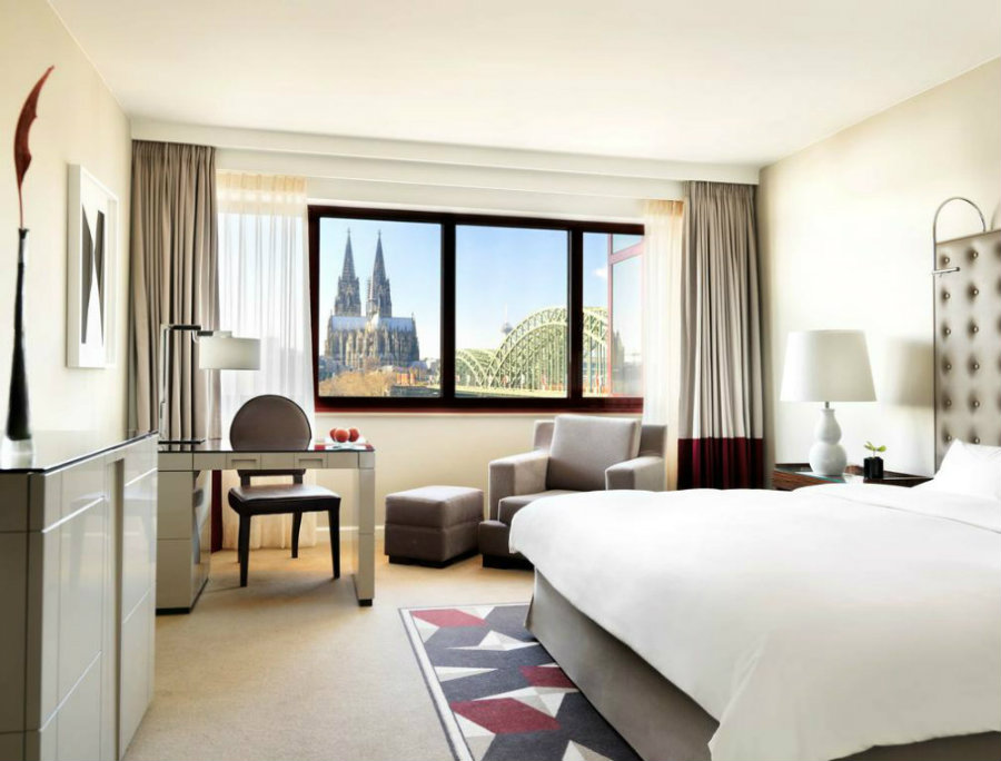 imm cologne The Most Luxurious Hotels to Stay In during Imm Cologne 2019 The Most Luxurious Hotels to Stay In during Imm Cologne 2019 8