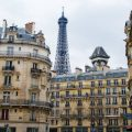 city guide City Guide: Paris In 1 Day City Guide Paris In 1 Day  120x120