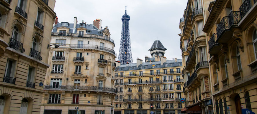 city guide City Guide: Paris In 1 Day City Guide Paris In 1 Day
