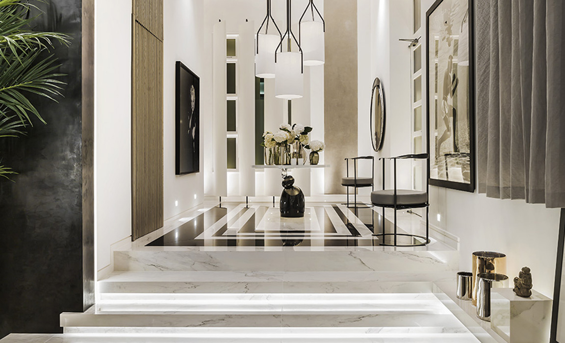 Discover Here The World's Top 7 Interior Designers interior designers Discover Here The World's Top 7 Interior Designers Discover Here The Worlds Top 7 Interior Designers 7