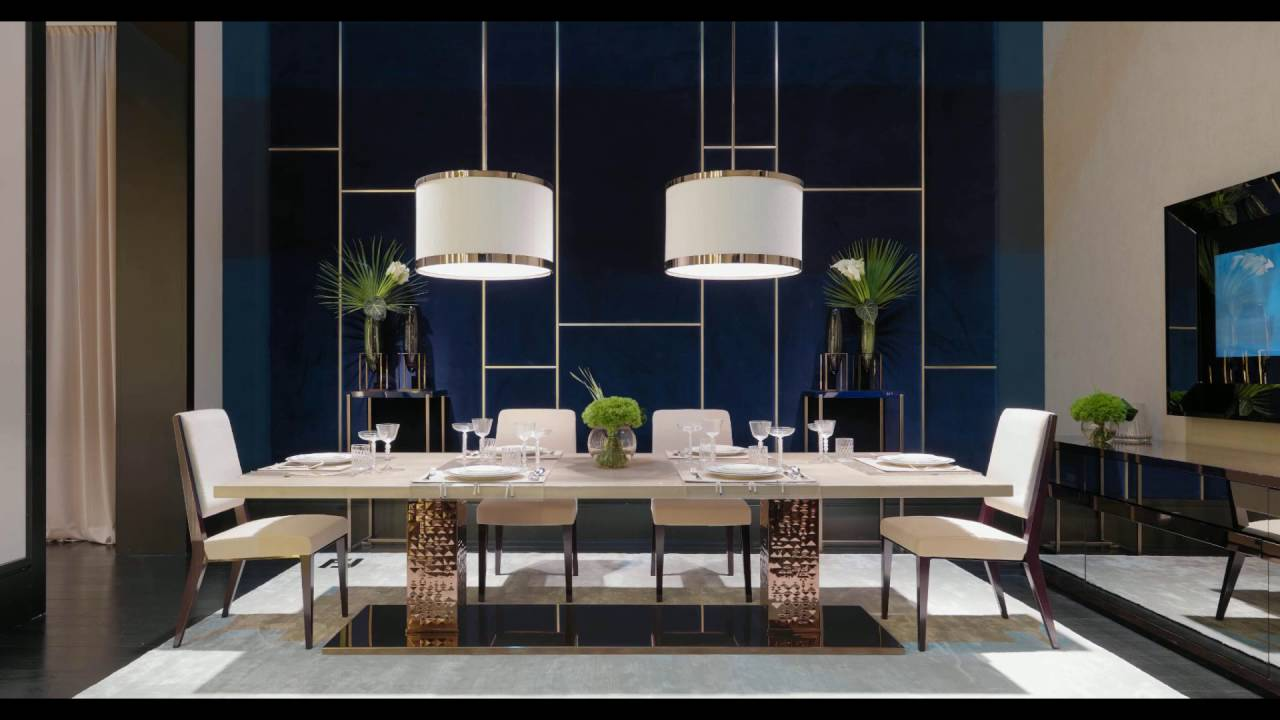 furniture brands Luxury Guide: The Most Expensive Furniture Brands Luxury Guide The Most Expensive Furniture Brands 3