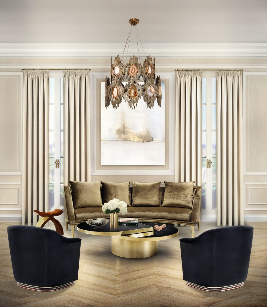 furniture brands Luxury Guide: The Most Expensive Furniture Brands Luxury Guide The Most Expensive Furniture Brands 4