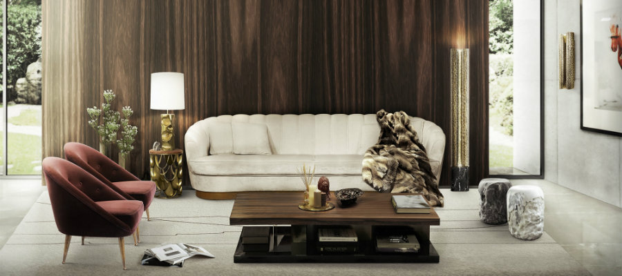 furniture brands Luxury Guide: The Most Expensive Furniture Brands Luxury Guide The Most Expensive Furniture Brands
