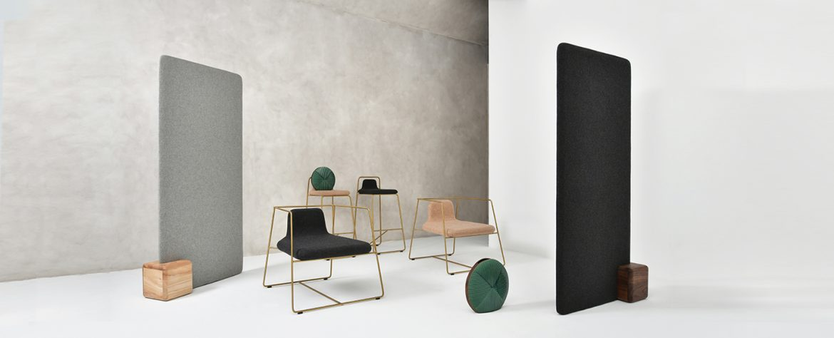 maison et objet Maison Et Objet: Get To Know The Rising Talents 2019 Maison Et Objet Get To Know The Rising Talents 2019 2