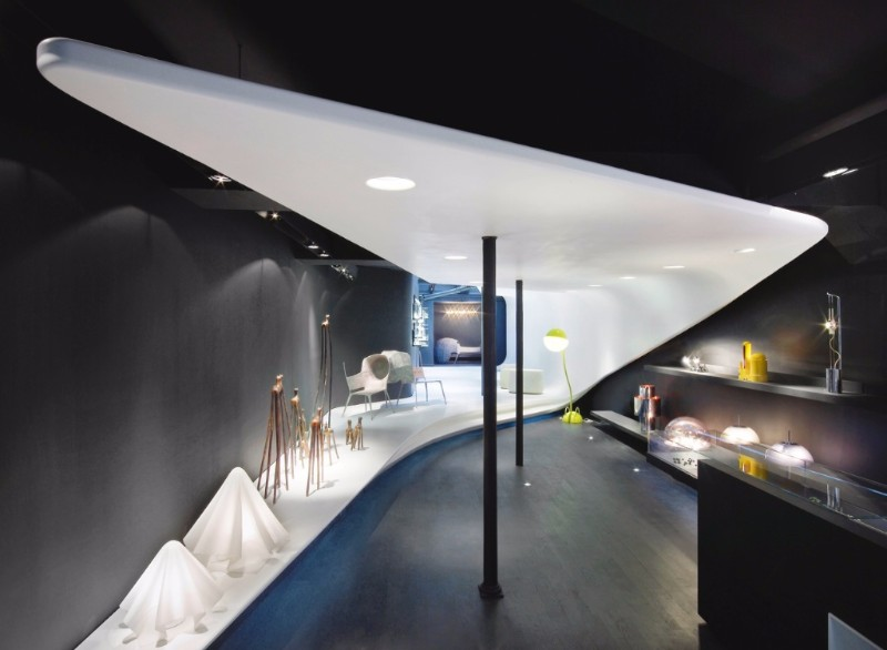 design galleries The Best Art And Design Galleries To Visit In Paris The Best Art And Design Galleries To Watch Out While You Are At Maison Et Objet 1