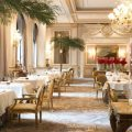 luxurious restaurants The Most Luxurious Restaurants In Paris The Most Luxurious Restaurants in Paris 120x120
