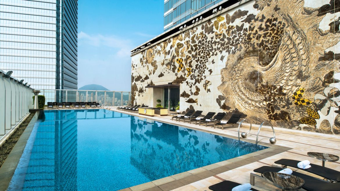 art basel hong kong Top Hotels To Stay In During Art Basel Hong Kong 2019 Top Hotels To Stay In During Art Basel Hong Kong 2019 1 1