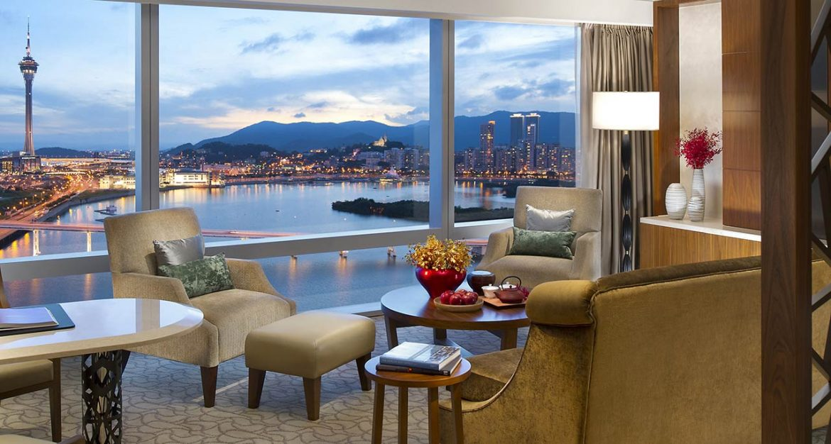 Top Hotels To Stay In During Art Basel Hong Kong 2019 art basel hong kong Top Hotels To Stay In During Art Basel Hong Kong 2019 Top Hotels To Stay In During Art Basel Hong Kong 2019 10