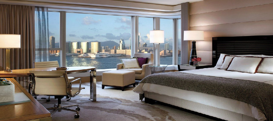 art basel hong kong Top Hotels To Stay In During Art Basel Hong Kong 2019 Top Hotels To Stay In During Art Basel Hong Kong 2019 12