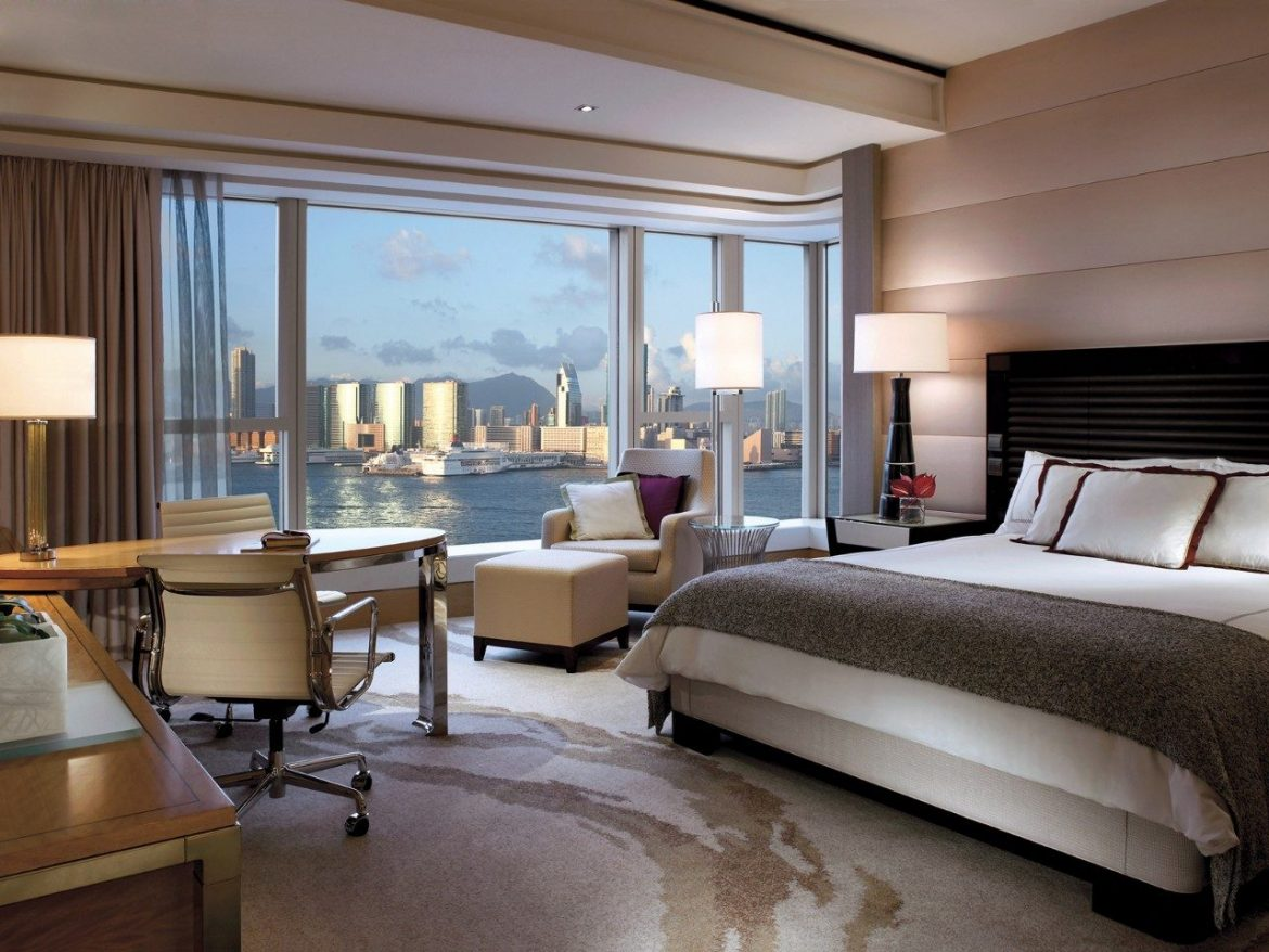 art basel hong kong Top Hotels To Stay In During Art Basel Hong Kong 2019 Top Hotels To Stay In During Art Basel Hong Kong 2019 8