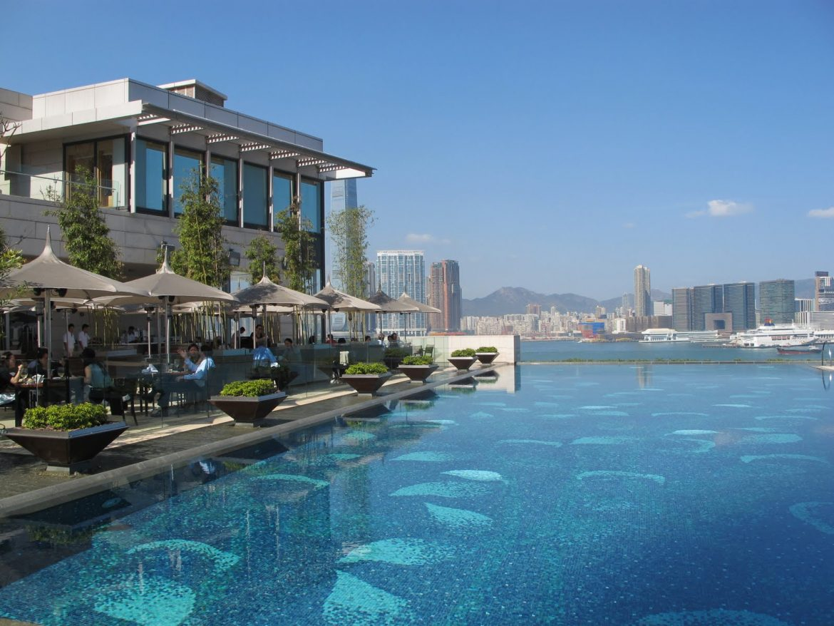 art basel hong kong Top Hotels To Stay In During Art Basel Hong Kong 2019 Top Hotels To Stay In During Art Basel Hong Kong 2019 9