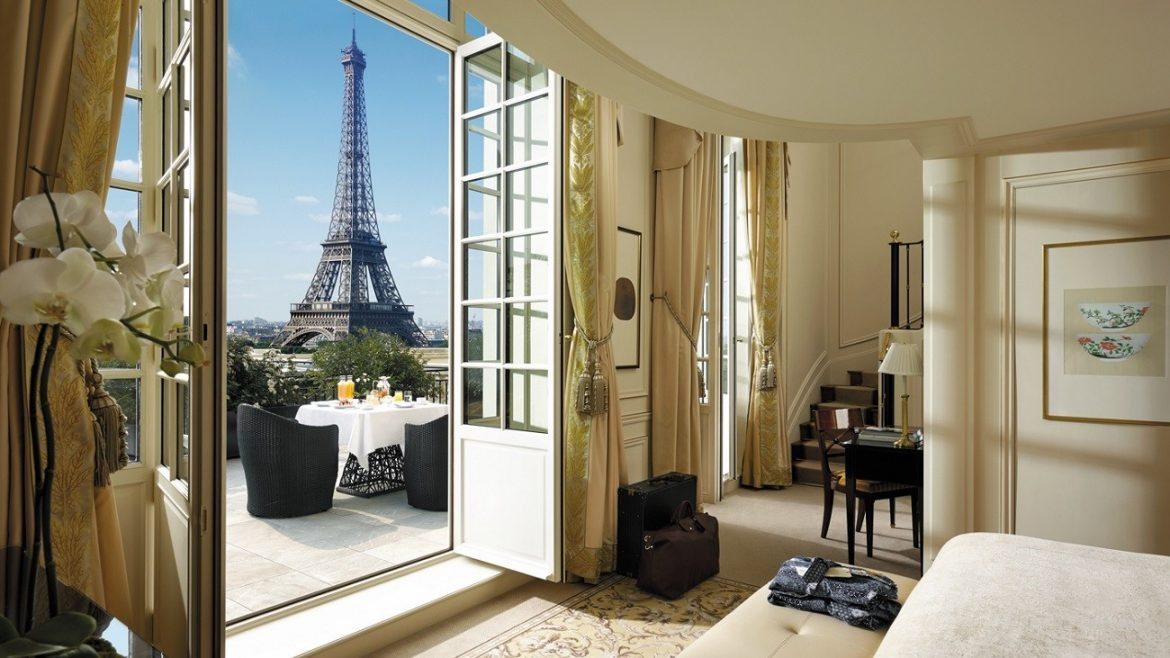 Top Hotels To Stay In During Maison Et Objet 2019 maison et objet Top Hotels To Stay In During Maison Et Objet 2019 Top Hotels To Stay In During Maison Et Objet 2019 10