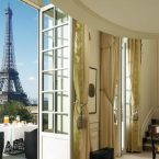Top Hotels To Stay In During Maison Et Objet 2019