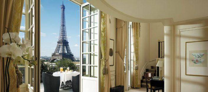 maison et objet Top Hotels To Stay In During Maison Et Objet 2019 Top Hotels To Stay In During Maison Et Objet 2019 705x313