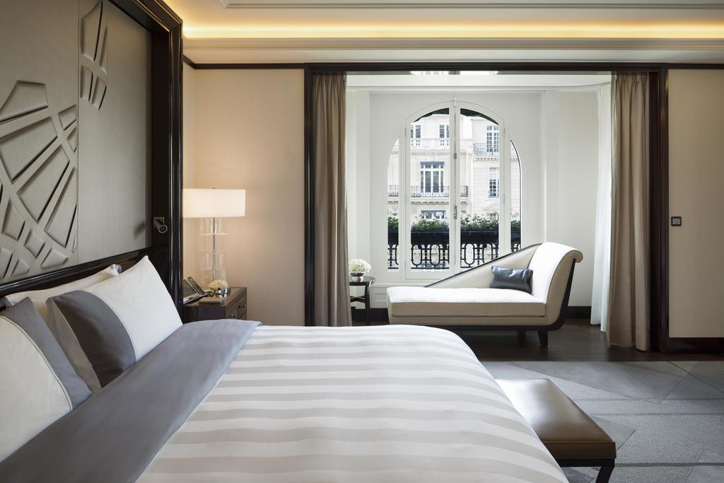 maison et objet Top Hotels To Stay In During Maison Et Objet 2019 Top Hotels To Stay In During Maison Et Objet 2019 9