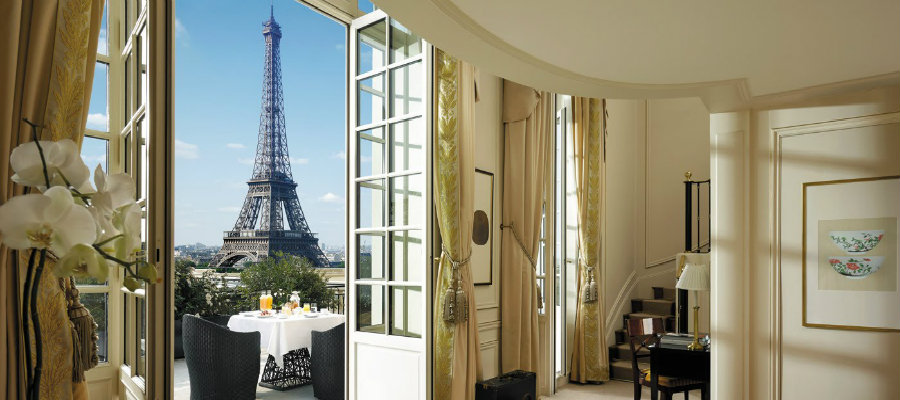 maison et objet Top Hotels To Stay In During Maison Et Objet 2019 Top Hotels To Stay In During Maison Et Objet 2019