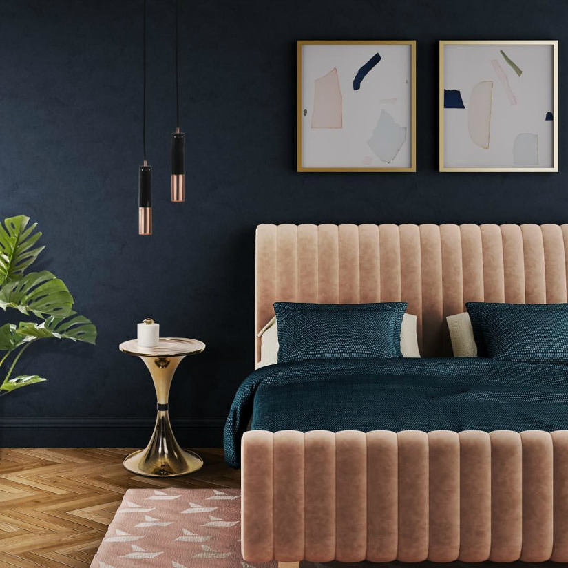Trend Alert: Design Trends And Inspirations For 2019 design trends Trend Alert: Design Trends And Inspirations For 2019 Trend Alert Design Trends And Inspirations For 2019 5