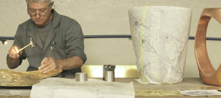 maison et objet Celebrate Handcrafted Design With Project Culture At Maison Et Objet 2019 Celebrate Handcrafted Design With Project Culture At Maison Et Objet 2019 705x313