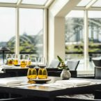 City Guide: The Most Luxurious Restaurants in Cologne