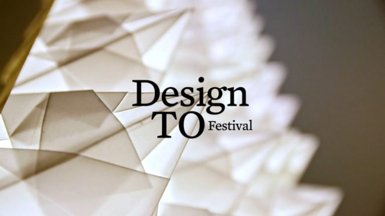Design Events: Discover Here The Events You Can't Miss this January design events Design Events: Discover Here The Events You Can't Miss this January Design Events Discover Here The Events You Can   t Miss this January 2
