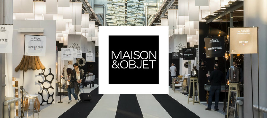 design events Design Events: Discover Here The Events You Can't Miss this January Design Events Discover Here The Events You Can   t Miss this January