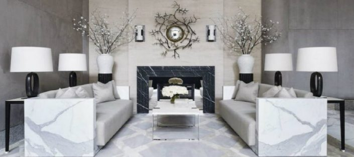 interior design projects Find Out Here the Interior Design Projects That Stood Out In 2018 Find Out Here the Interior Design Projects That Stood Out In 2018 705x313