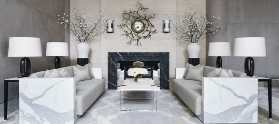 interior design projects Find Out Here the Interior Design Projects That Stood Out In 2018 Find Out Here the Interior Design Projects That Stood Out In 2018