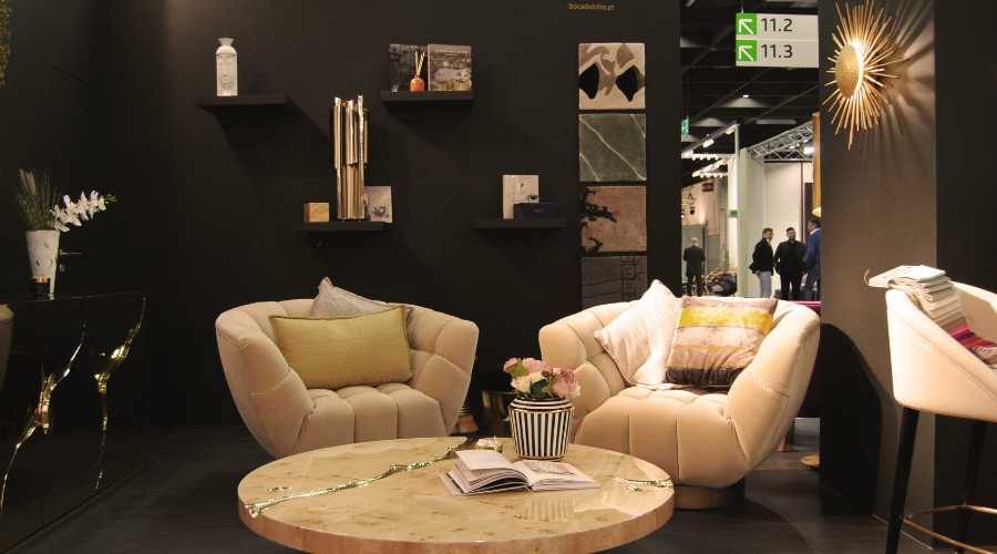 imm cologne IMM Cologne: Make Sure You Don't Miss These 5 Amazing Furniture Brands IMM Cologne Make Sure You Don   t Miss These 5 Amazing Furniture Brands 1 2
