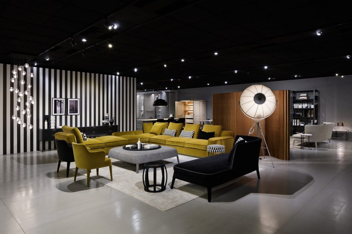 imm cologne IMM Cologne: Make Sure You Don't Miss These 5 Amazing Furniture Brands IMM Cologne Make Sure You Don   t Miss These 5 Amazing Furniture Brands 4 1