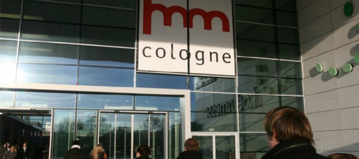 imm cologne IMM Cologne: Make Sure You Don't Miss These 5 Amazing Furniture Brands IMM Cologne Make Sure You Don   t Miss These 5 Amazing Furniture Brands 705x313