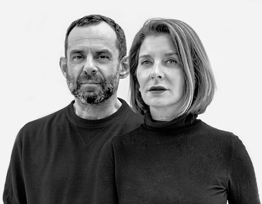 Presenting Ludovica And Roberto Palomba, Two Incredible Interior Designers interior designers Presenting Ludovica And Roberto Palomba, Two Incredible Interior Designers Presenting Ludovica And Roberto Palomba Two Incredible Interior Designers 1