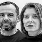 Presenting Ludovica And Roberto Palomba, Two Incredible Interior Designers