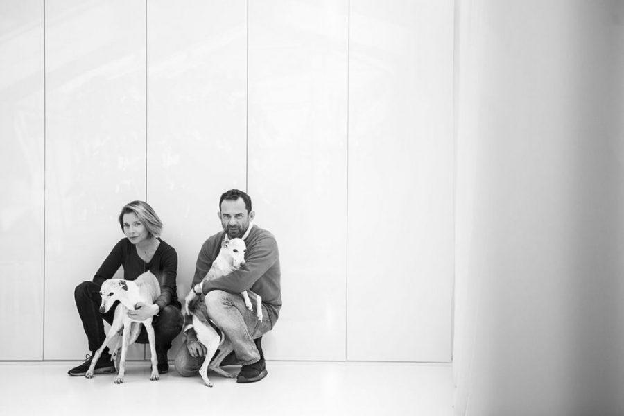 interior designers Presenting Ludovica And Roberto Palomba, Two Incredible Interior Designers Presenting Ludovica And Roberto Palomba Two Incredible Interior Designers 2
