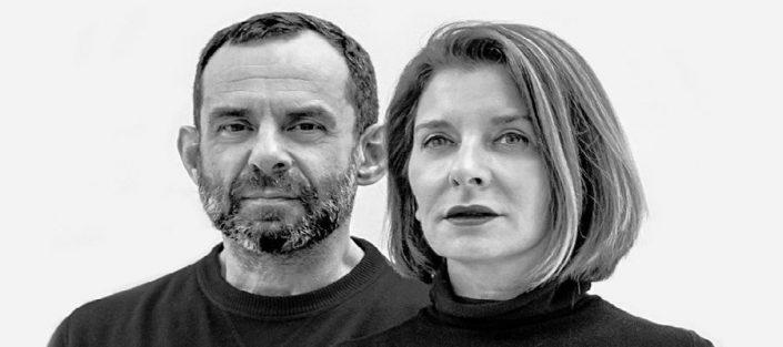 interior designers Presenting Ludovica And Roberto Palomba, Two Incredible Interior Designers Presenting Ludovica And Roberto Palomba Two Incredible Interior Designers 705x313