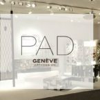 Presenting The Design Guide For Pad Genève 2019