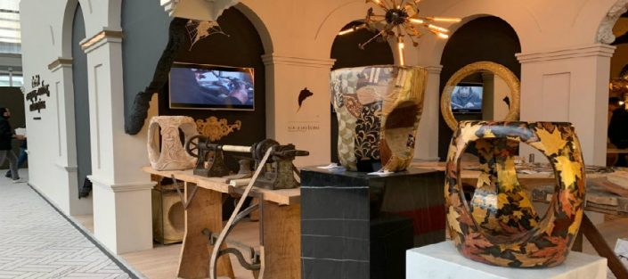 maison et objet Maison Et Objet: The Best Of Design And Craftsmanship  The Best Of Design And Craftsmanship At Maison Et Objet 1 705x313