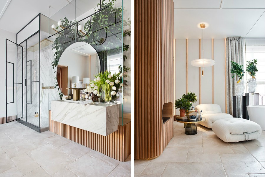 Casa Decor Madrid 2019 See All of the Outstanding Decorated Spaces 1 casa decor Casa Decor Madrid 2019: See All of the Outstanding Decorated Spaces Casa Decor Madrid 2019 See All of the Outstanding Decorated Spaces 1