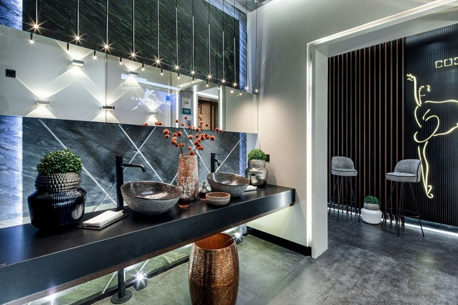 casa decor Casa Decor Madrid 2019: See All of the Outstanding Decorated Spaces Casa Decor Madrid 2019 See All of the Outstanding Decorated Spaces 10