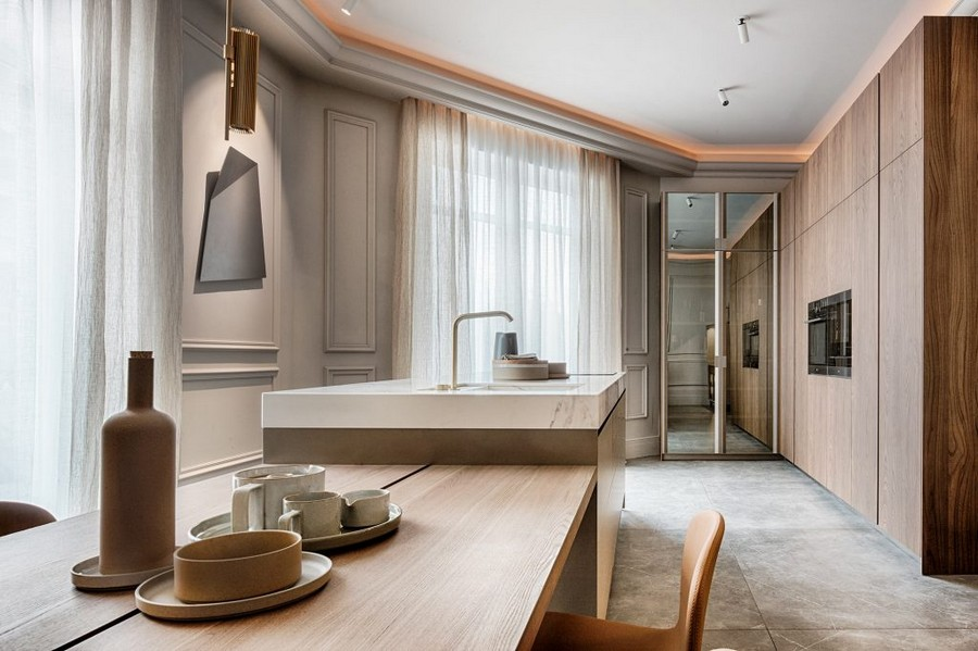 Casa Decor Madrid 2019 See All of the Outstanding Decorated Spaces 12 casa decor Casa Decor Madrid 2019: See All of the Outstanding Decorated Spaces Casa Decor Madrid 2019 See All of the Outstanding Decorated Spaces 12
