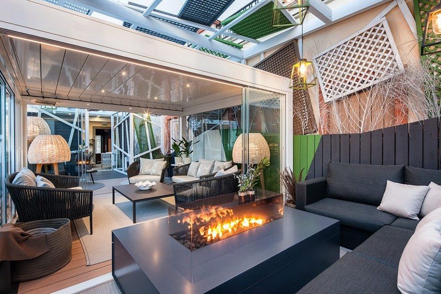 Casa Decor Madrid 2019 See All of the Outstanding Decorated Spaces 13 casa decor Casa Decor Madrid 2019: See All of the Outstanding Decorated Spaces Casa Decor Madrid 2019 See All of the Outstanding Decorated Spaces 13