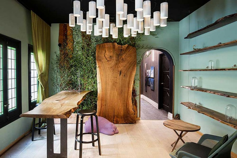 Casa Decor Madrid 2019 See All of the Outstanding Decorated Spaces 16 casa decor Casa Decor Madrid 2019: See All of the Outstanding Decorated Spaces Casa Decor Madrid 2019 See All of the Outstanding Decorated Spaces 16