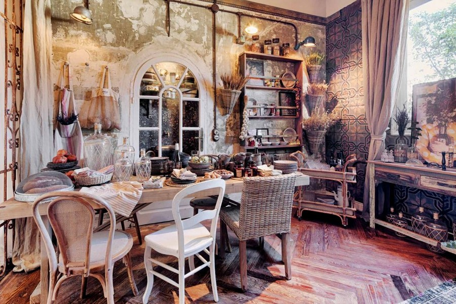 Casa Decor Madrid 2019 See All of the Outstanding Decorated Spaces 19 casa decor Casa Decor Madrid 2019: See All of the Outstanding Decorated Spaces Casa Decor Madrid 2019 See All of the Outstanding Decorated Spaces 20