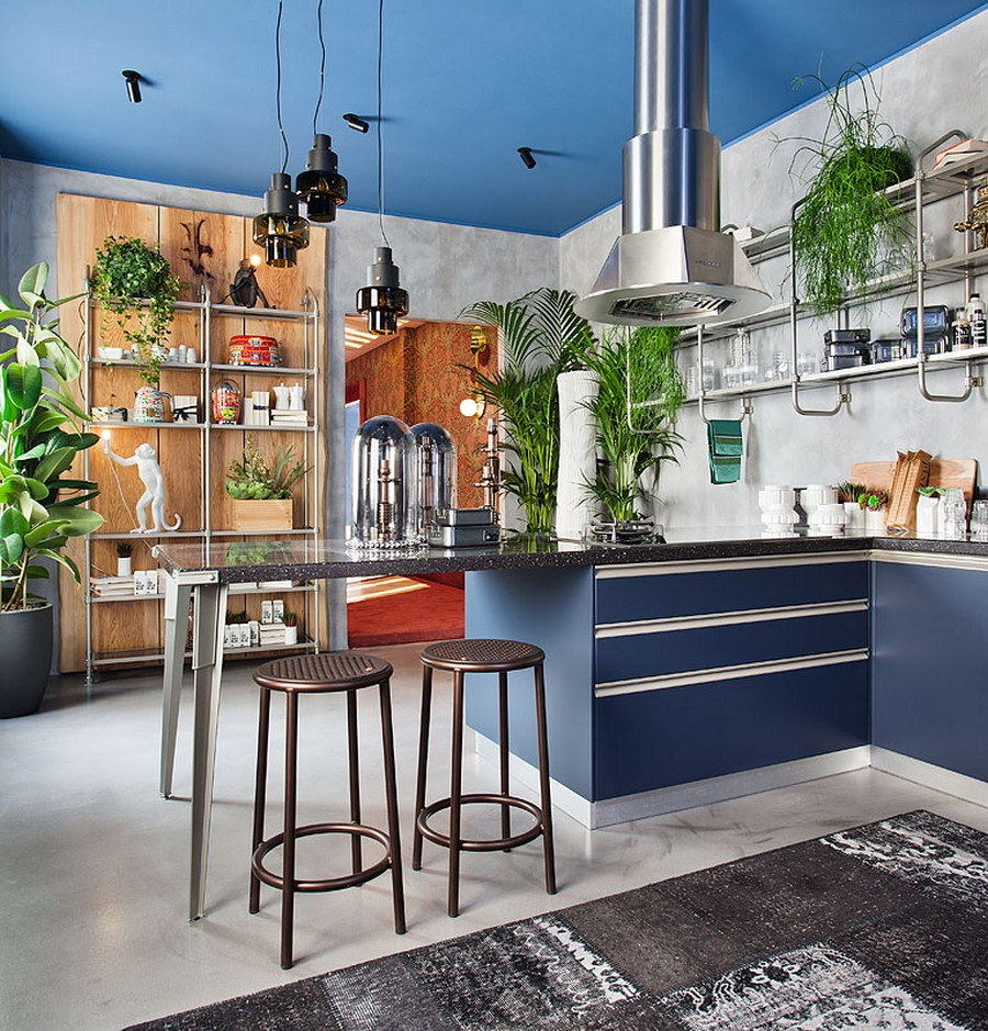 Casa Decor Madrid 2019 See All of the Outstanding Decorated Spaces 25 casa decor Casa Decor Madrid 2019: See All of the Outstanding Decorated Spaces Casa Decor Madrid 2019 See All of the Outstanding Decorated Spaces 25
