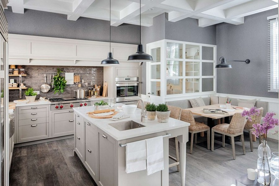 Casa Decor Madrid 2019 See All of the Outstanding Decorated Spaces 34 casa decor Casa Decor Madrid 2019: See All of the Outstanding Decorated Spaces Casa Decor Madrid 2019 See All of the Outstanding Decorated Spaces 34