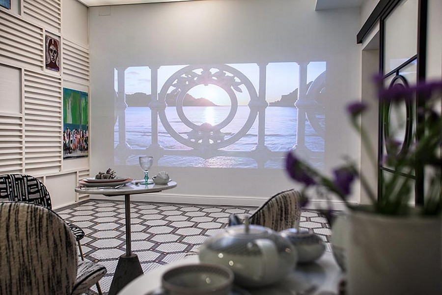 Casa Decor Madrid 2019 See All of the Outstanding Decorated Spaces 35 casa decor Casa Decor Madrid 2019: See All of the Outstanding Decorated Spaces Casa Decor Madrid 2019 See All of the Outstanding Decorated Spaces 35