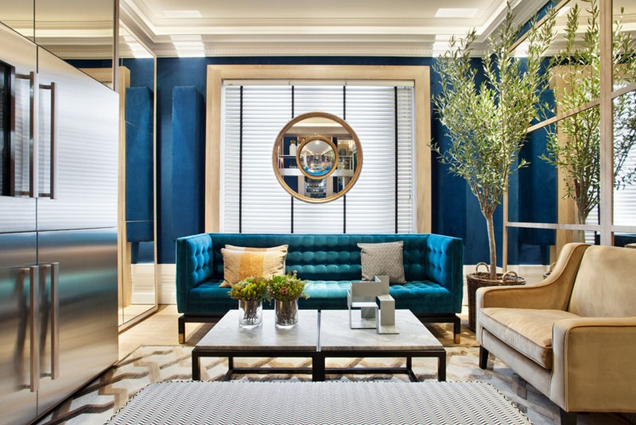 Casa Decor Madrid 2019 See All of the Outstanding Decorated Spaces 36 casa decor Casa Decor Madrid 2019: See All of the Outstanding Decorated Spaces Casa Decor Madrid 2019 See All of the Outstanding Decorated Spaces 36
